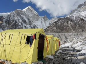 Everest15_3