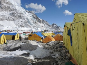 Everest15_4